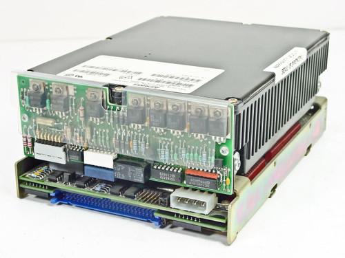"""CDC 94171-327  Imprimis 300MB SCSI 5.25"""" HDD"""