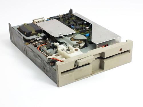 HP JU-475-2EAF 1.2MB 5.25'' Internal Floppy Drive BEIGE Bezel