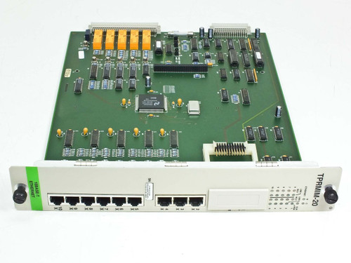 Cabletron 10Base Ethernet Card TPRMIM-20