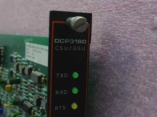 Datatel CSU/DSU (DCP3180)
