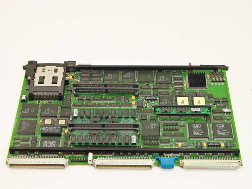 Bay Networks Circut Board 111316-08