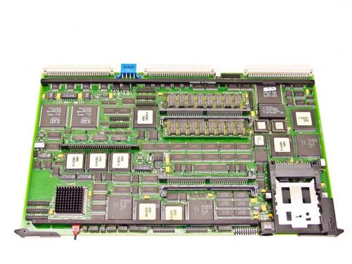 Bay Networks Communications Processor Board v4.00 111316-3213