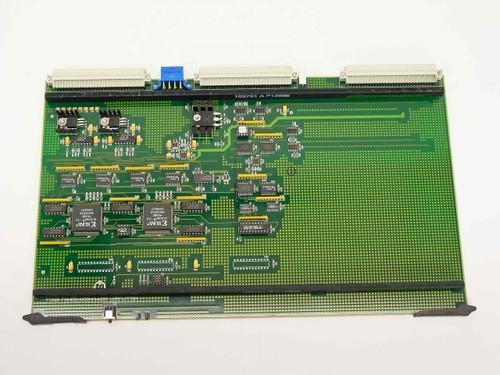 Wellfleet BNC 73000 Circut Board 104276-05