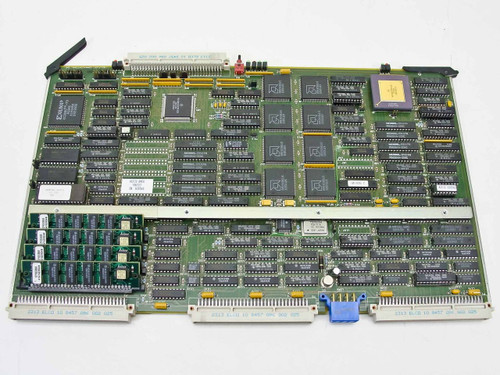 Wellfleet Circuit board 106727-38
