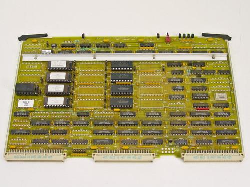 Wellfleet System Control Board syscon v2.12 100007