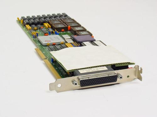 IBM IBM Artic Realtime ISA W/512K 00F5521 09F1914XM