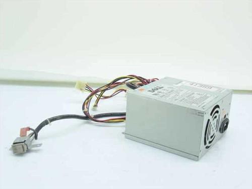 Dell 150 W AT Power Supply - HP-150PWFN (41359)
