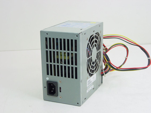 Packard Bell 90 W ATX Power Supply - Liteon PS-5101-2B (190312)
