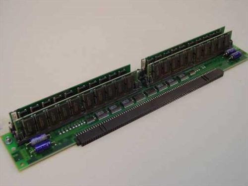 Digital Sandpiper MMB Module (50-21814-01 A1)