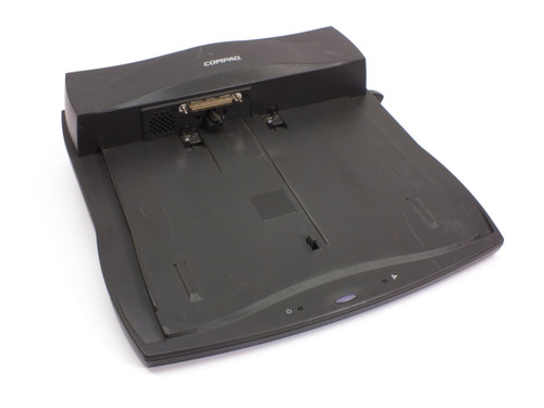 Compaq 2925  Docking station for Presario laptop 2920X Series