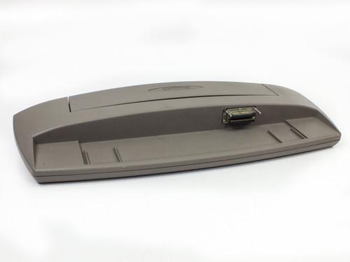 Compaq 261845-001  Port Replicator for Presario Series 2904