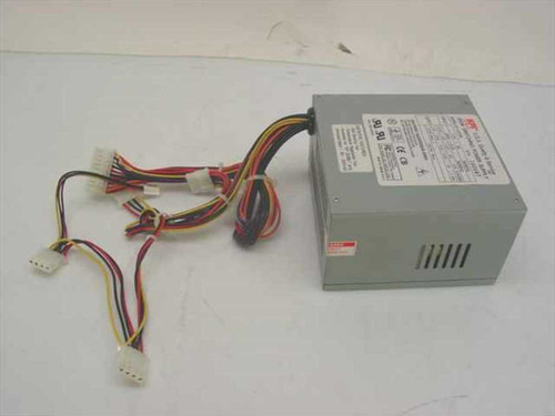 KPI 250W Switching Power Supply (KP-A250B)