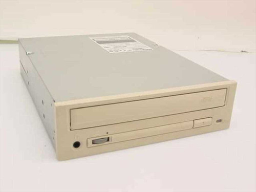 Teac 24x Internal IDE CD-Rom Drive - 19770400-24 CD-524E