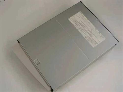 Toshiba 24x IDE CD-ROM (XM-6102B)