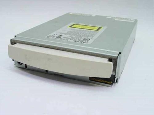 Mitsumi 32x IDE Internal CD-ROM Drive (CRMC-FX322M)