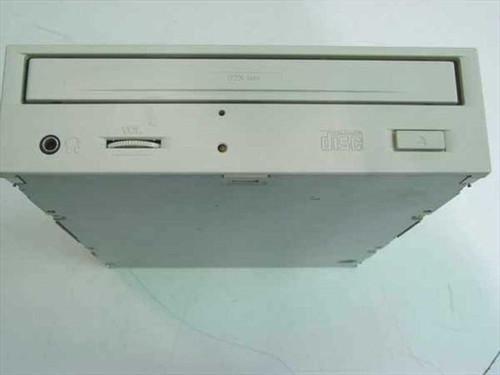 Mitsumi 32x IDE Internal CD-ROM Drive (CRMC-FX320S)