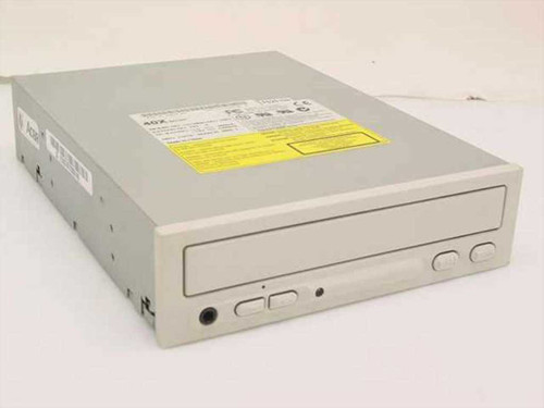 Acer 40x IDE Internal CD-ROM Drive CD-940E