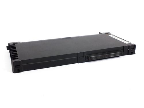 IBM 39F8993  2MB Memory Module 3174/3745