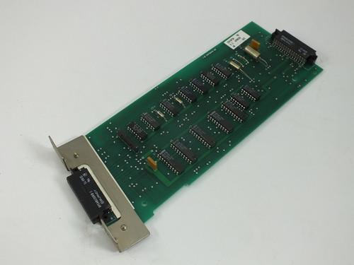 IBM 25F8950  BD INTERFACE OP PANEL IBM 3174