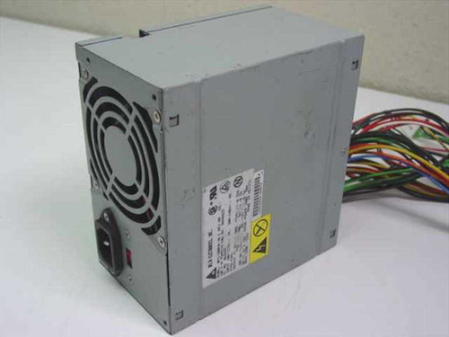 IBM 100 W Power Supply - DPS-200PB-70 E (06H8825)