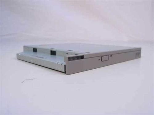 Toshiba 10x Slimline Selectbay Internal CD-Rom Drive XM-15 (XM-1502B N)