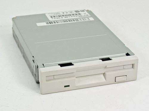 "Panasonic 1.44 MB 3.5"" Floppy Drive (JU-256A216P)"