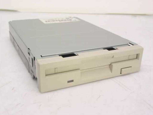 "Panasonic 1.44 MB 3.5"" Floppy Drive (JU-257A216P)"