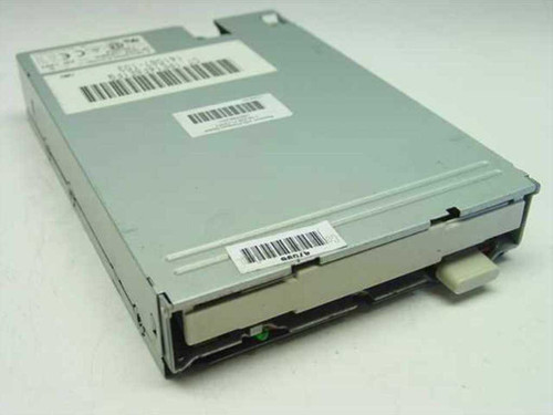 """Mitsubishi 1.44 MB 3.5"""" Floppy Drive - 160788-201 (MF355F-3490UC)"""