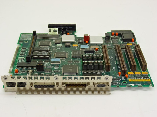 IBM 286 System Board FRU 90X9533 (15F8403)