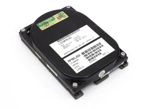 """IBM 95F4749  200MB 3.5"""" SCSI Hard Drive - WDS-3200"""
