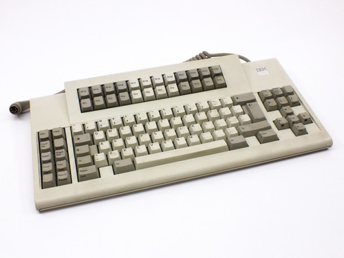IBM 73X3832  Keyboard