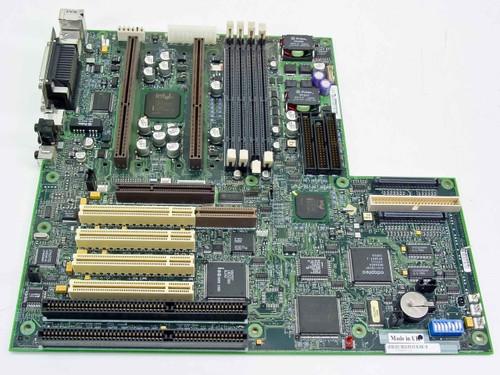 IBM PII System Board W/o Dual Processors 07L7144-01