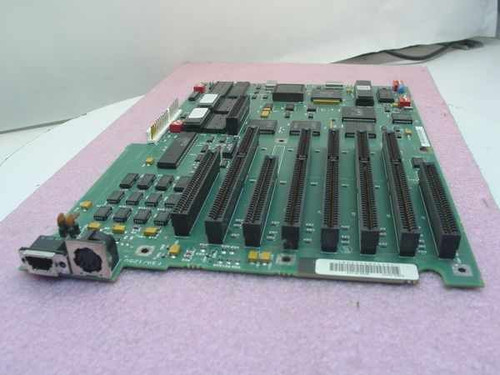 HP AT System Board (45945-60044)