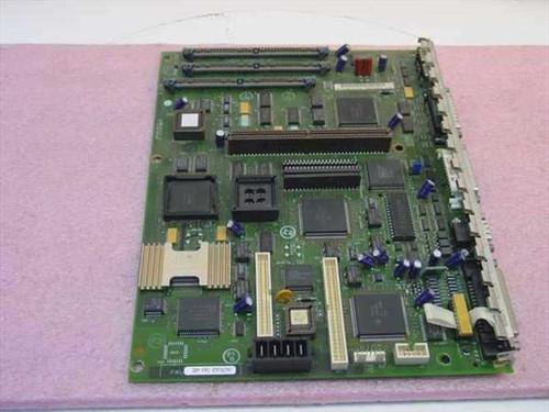 IBM System Board 50 MHz SLC2 8557 85F0298