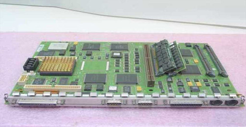 IBM System Board 486DX2 9577 (39G6086)