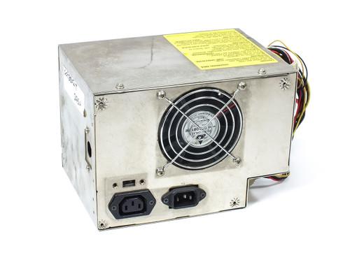 CTS Datacomm 2424  Power Supply 14.3 v.