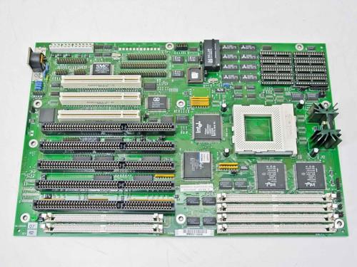 Micronics Socket 5 System Board 09-00208- M54Pi