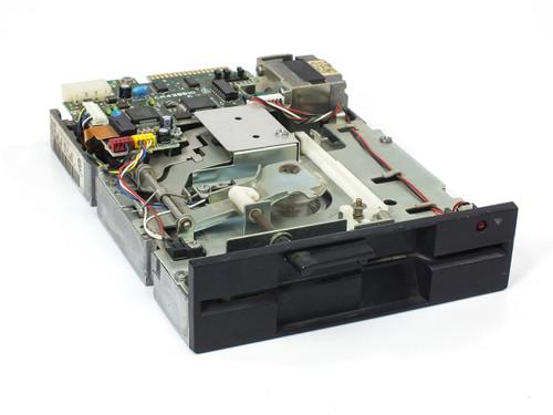 """Toshiba 6471L0K  360 KB 5.25"""" HH FDD - Vintage Drive"""