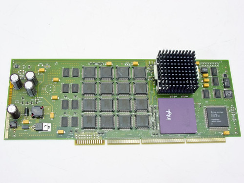 NCR Processor Board 3415 100Mhz (530-0041020)