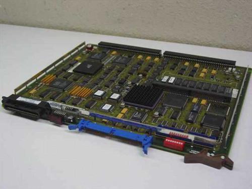 Nortel / Meridian MMP40 Processor Card NT4R45AA
