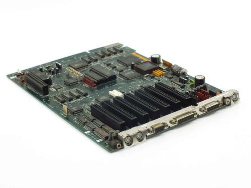 Apple 607-0173  Apple IIe to Apple IIgs Upgrade Motherboard