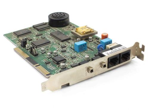 US Robotics 00568500 0461 56K ISA Internal Modem - Model 0461
