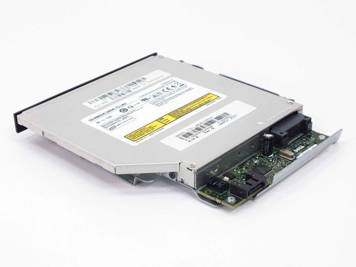Toshiba Samsung TS-L462D/DEYH  24x CD-RW 8x DVD-ROM Notebook IDE Drive