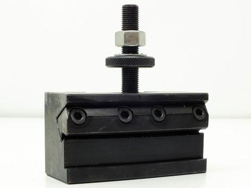 Dorian D30BXA-7-71C  Lathe Tool High Speed Rev Cut-Off Holder