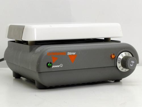 Corning PC-410  Laboratory Stirrer
