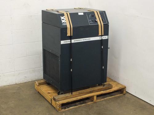 Neslab HX-150  Neslab HX-150 Refrigerated Recirculator