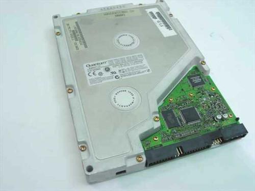 """IBM 8GB 5.25"""" Bigfoot IDE Hard Drive TX08AT 02K2512 10L6645"""