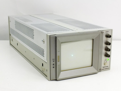 Tektronix 606B  Monitor