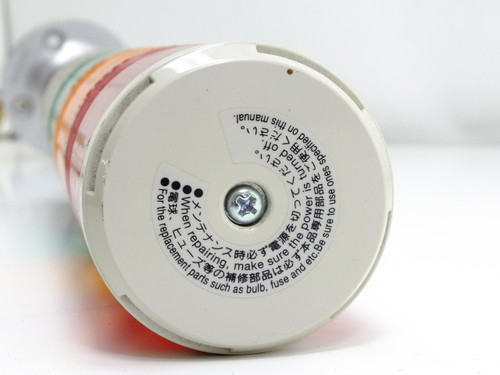 patlite se d signal tower beacon light 57mm green amber red 6.40__13195.1490107250?c=2 patlite sefb t wiring diagram skf wiring diagram, abb wiring patlite wiring diagram at aneh.co