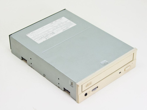 Toshiba 12x Internal IDE CD-ROM (XM-5702B)